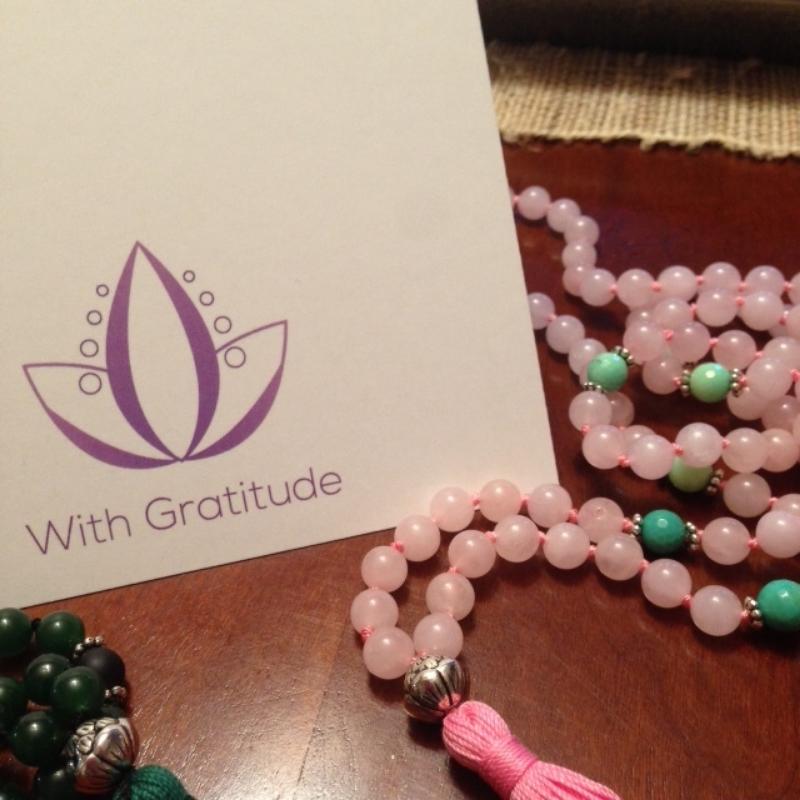 Gratitude_mala_card_OMmala_Designs.JPG