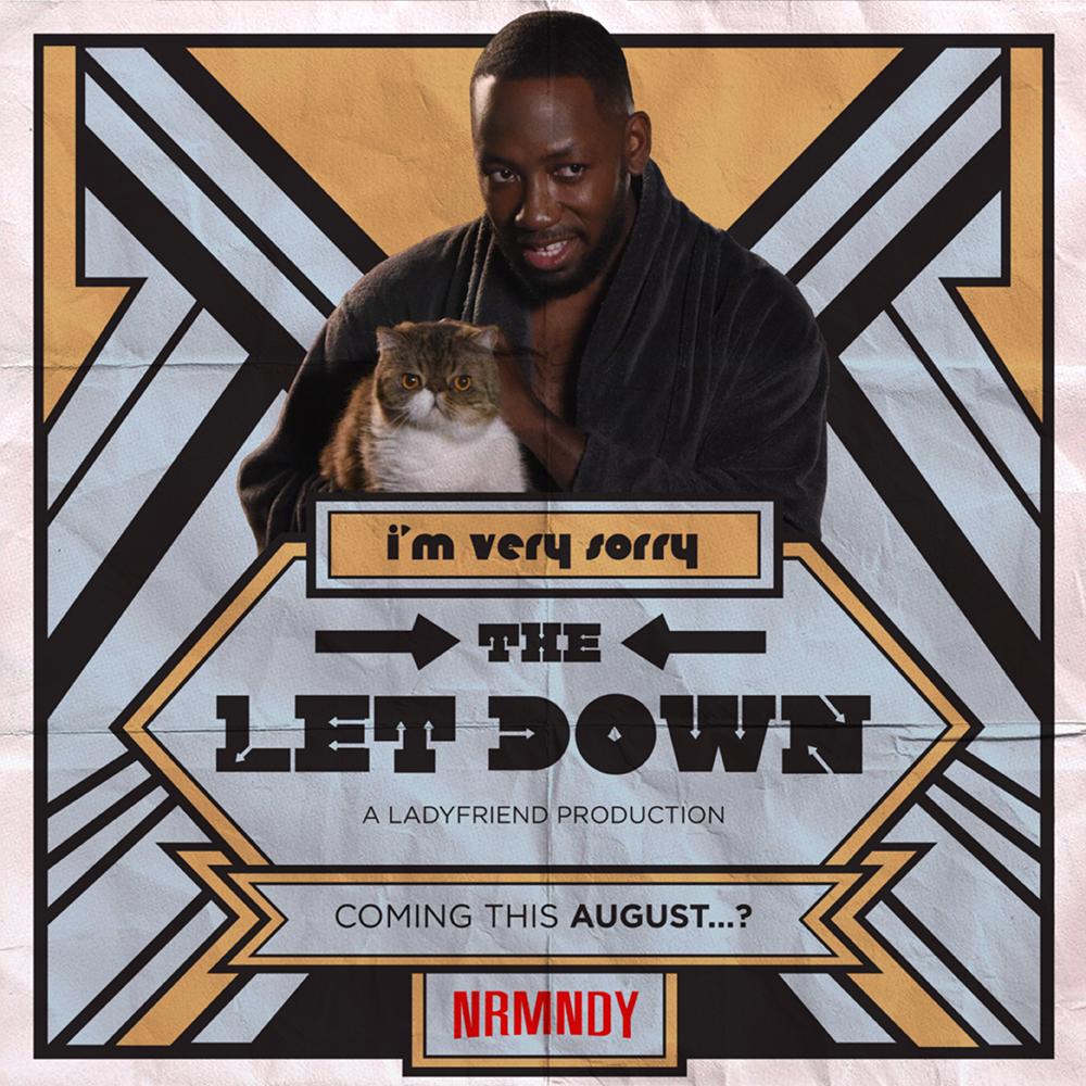 The_Let_Down_Cover_v1.0.jpg
