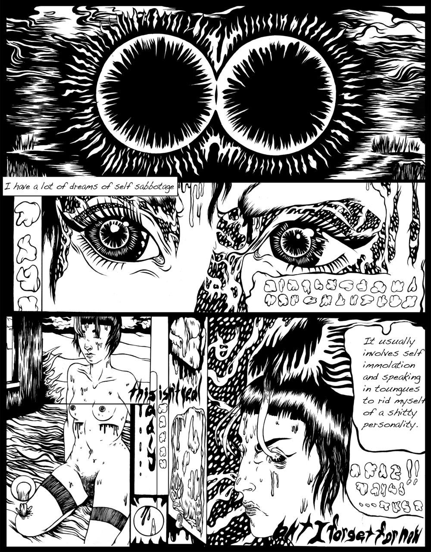 comicpage300dpiforwebtxt.jpg
