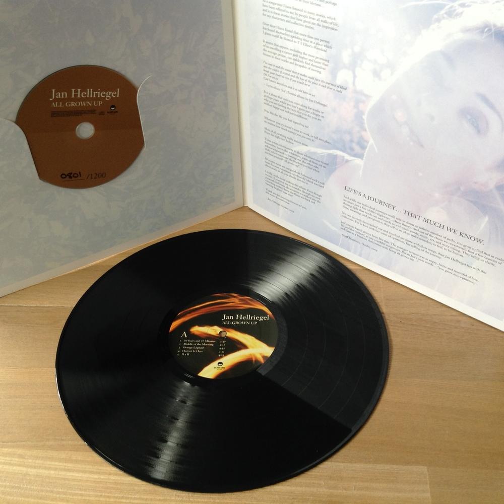 AGU Vinyl.JPG