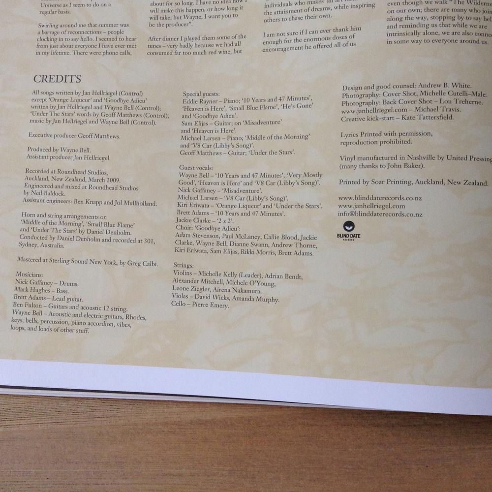 AGU Vinyl 4.JPG