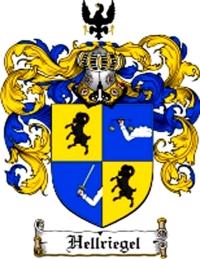Hellriegel Crest.jpg
