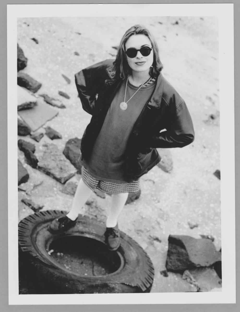 JanBeachTyre1992.jpeg