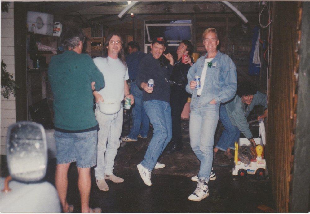 PhilRudds1991.jpeg
