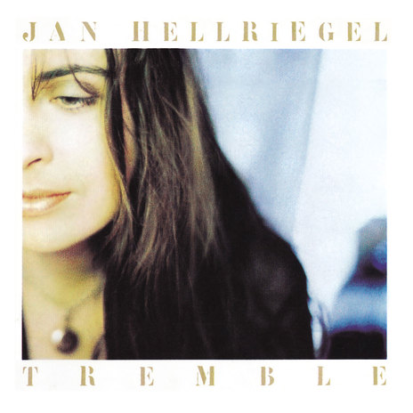hero_thumb_Jan-Hellriegel-Tremble-Cover.jpg