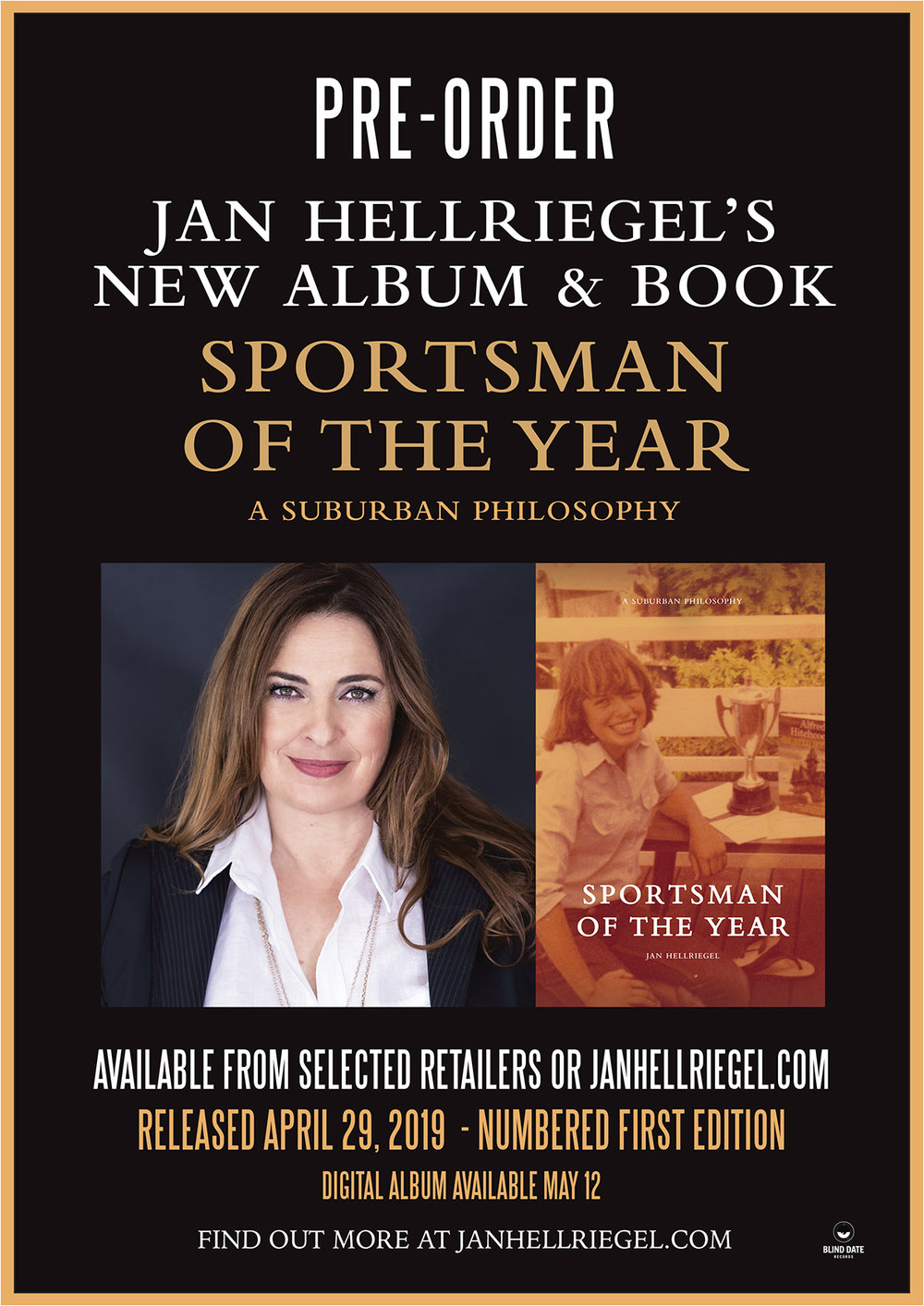 Sportsman Of The Year Poster Web.jpg