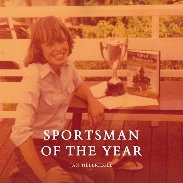 #sportsmanoftheyear is online on all streaming services now... go crazy... here is the link  https://orcd.co/sportsman