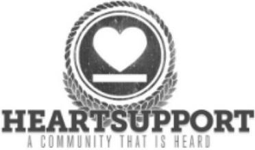 HeartSupport-logo.jpg