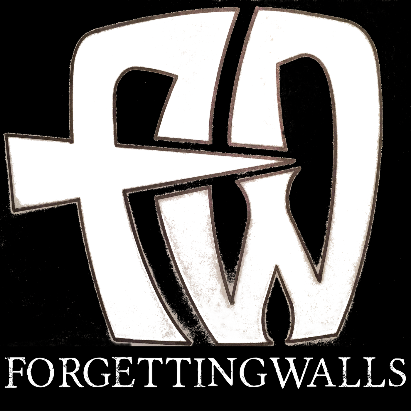 FW Podcast - ForgettingWalls