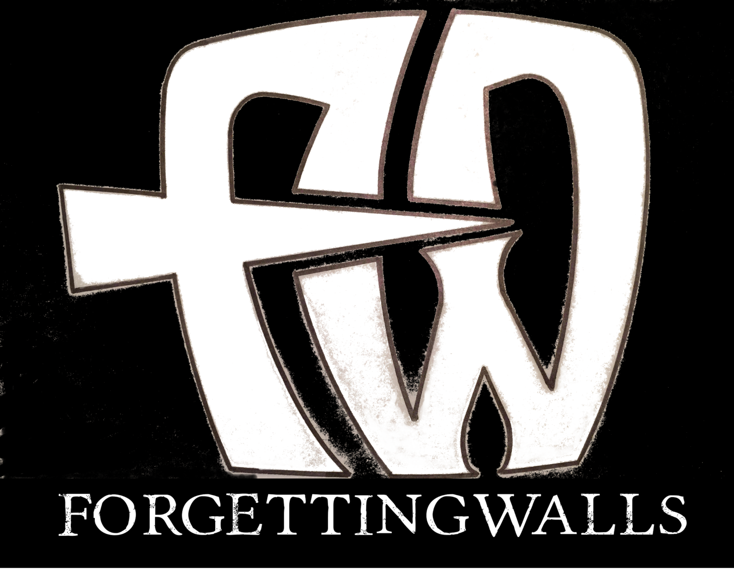 forgettingwalls - Christian Halloween Stories