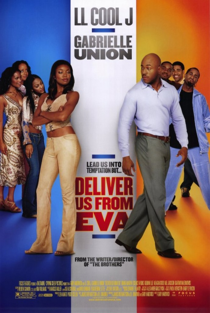 Deliver_us_from_eva_poster