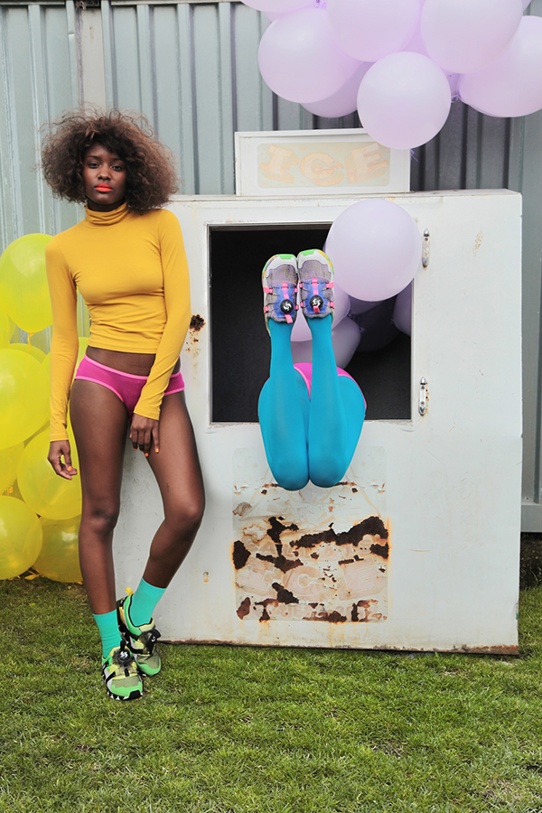 Solange-Knowles-Girls-of-Blaze-Puma-2