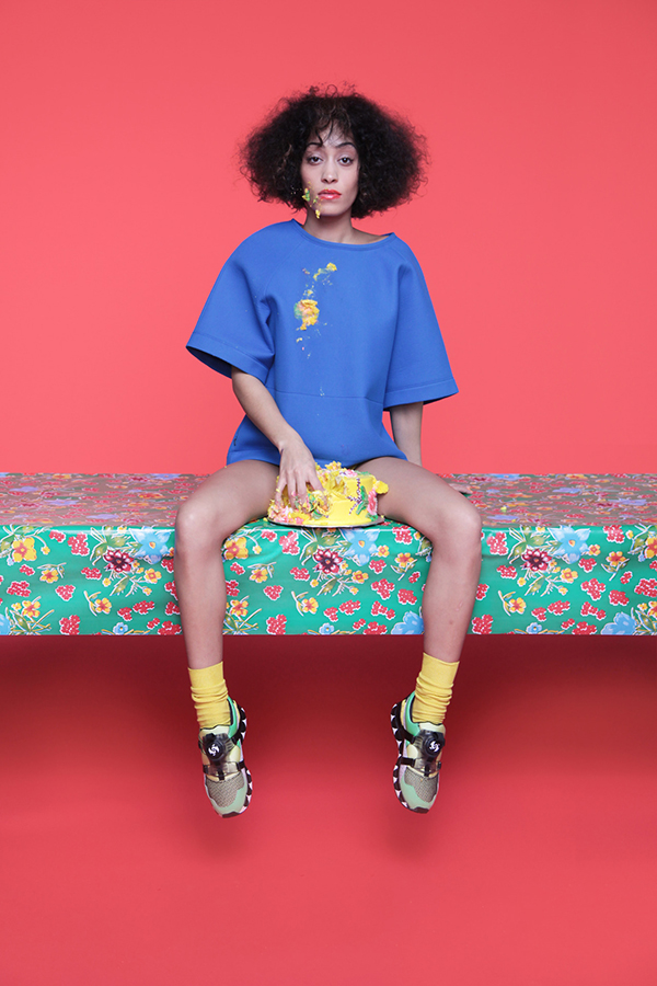 Solange-Knowles-Girls-of-Blaze-Puma-6
