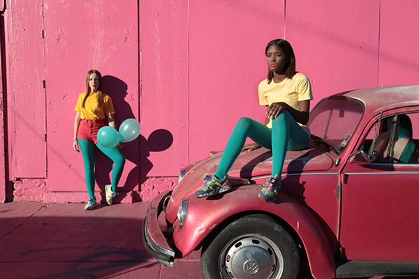 Solange-Knowles-Girls-of-Blaze-Puma