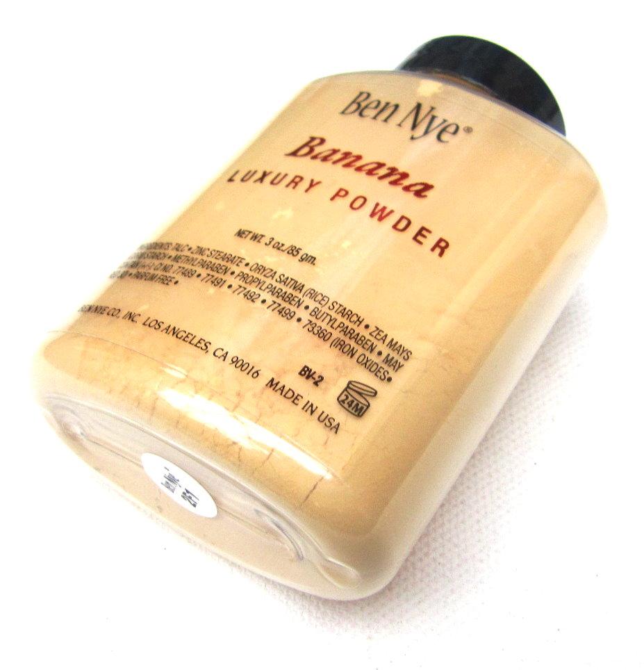 Ben-Nye-Banana-Luxury-Powder
