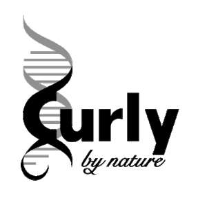 CurlybyNature