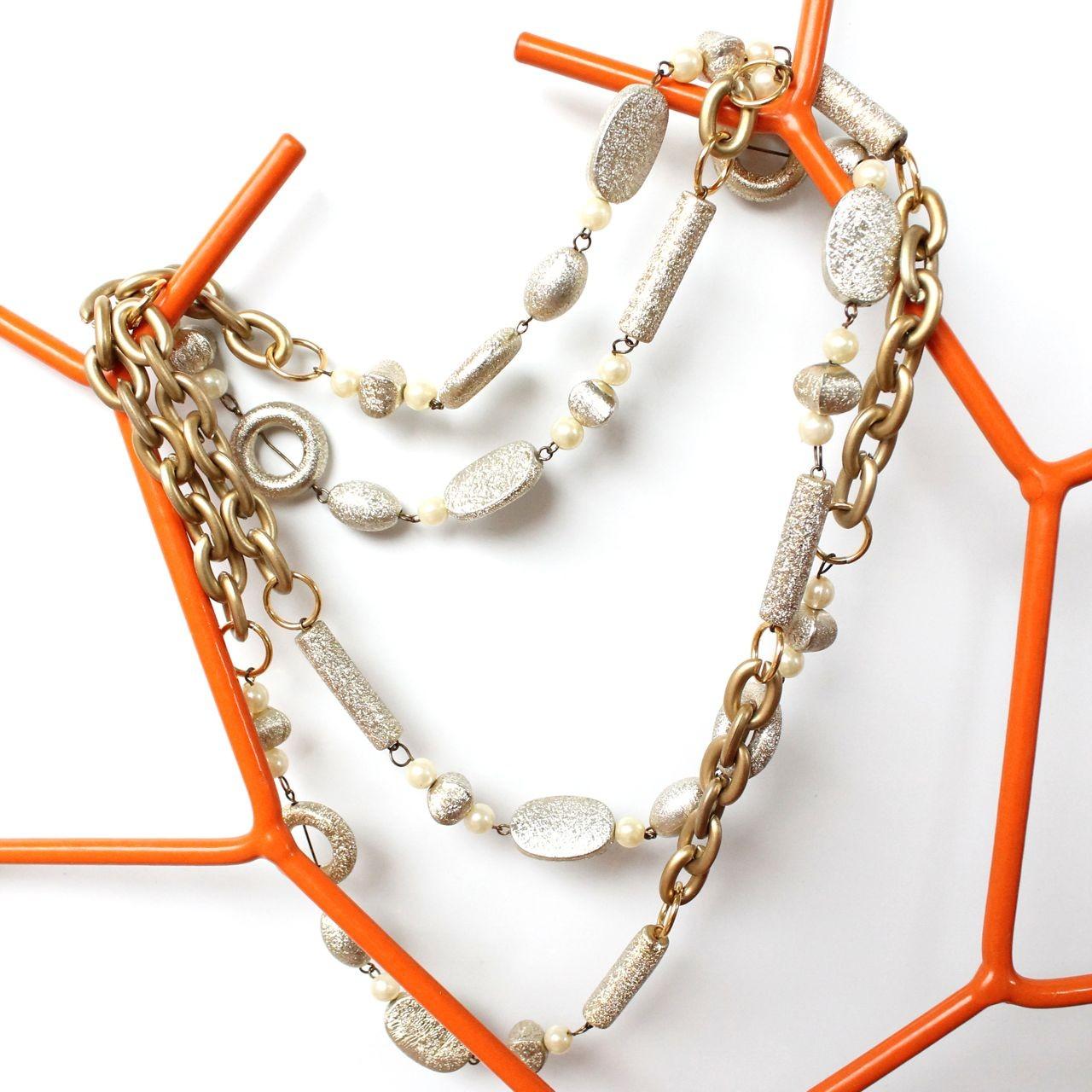 garite60snecklace