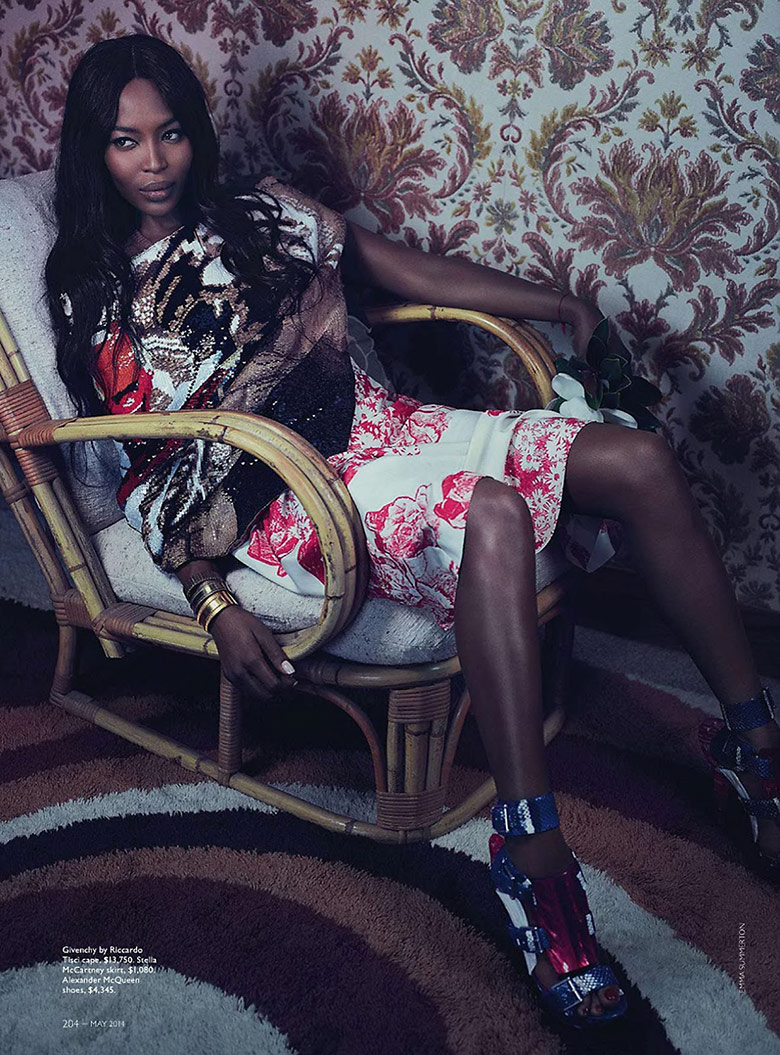 naomi-campbell-emma-summerton-vogue-australia-may-2014-4