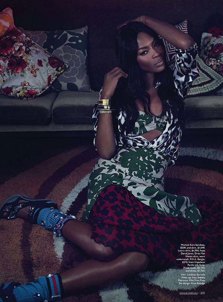 naomi-campbell-emma-summerton-vogue-australia-may-2014-5