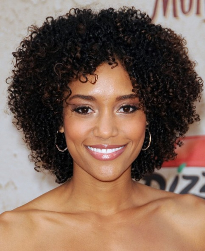 Curly-african-american-short-hairstyles.jpg