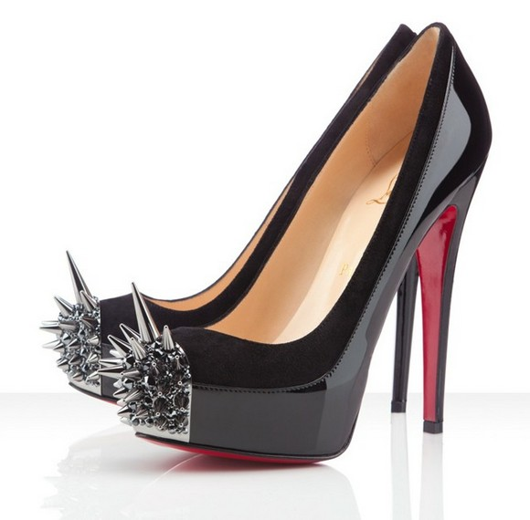 christian-louboutin-shoes-Favim.com-470225