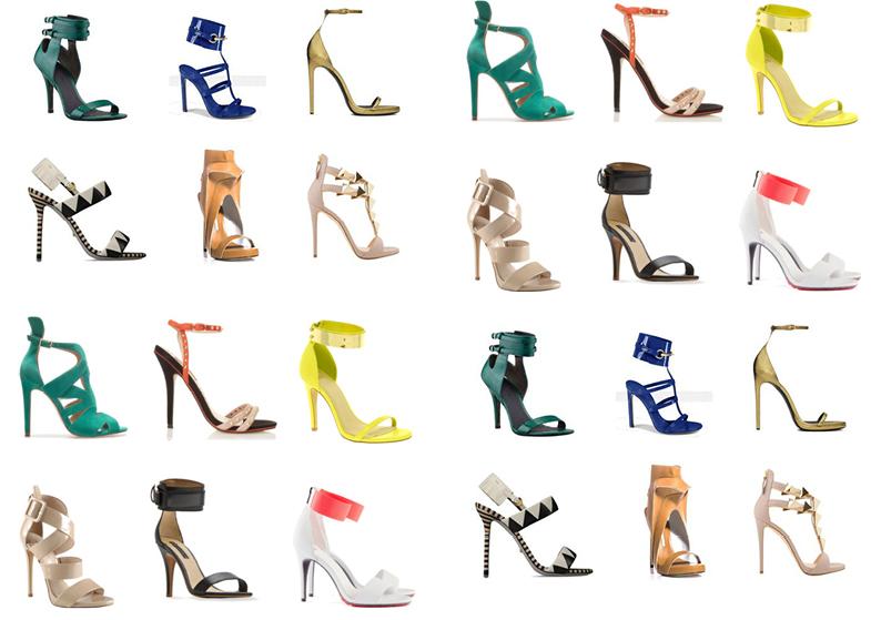 shoeshighdesigner.jpg