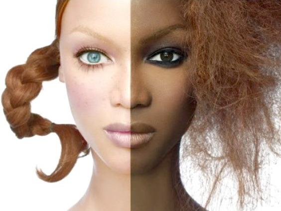 skin-bleaching.jpeg