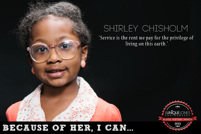 shirleychisholm3.jpg