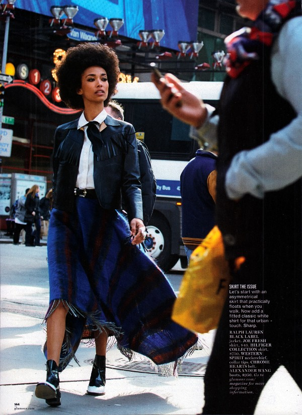 Anais-Mali-Glamour-Magazine-June-2014-by-Patrick-Demarchelier-02