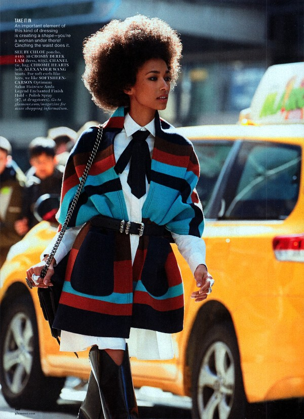 Anais-Mali-Glamour-Magazine-June-2014-by-Patrick-Demarchelier-05