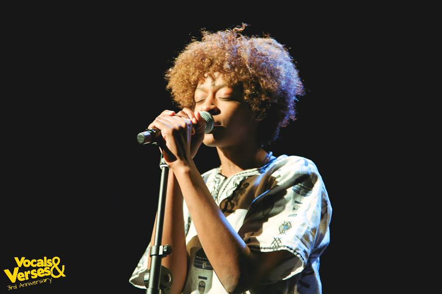 Shanteh Fuller