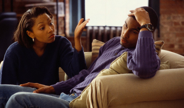 Black-Couple-Arguing-pointing.jpg