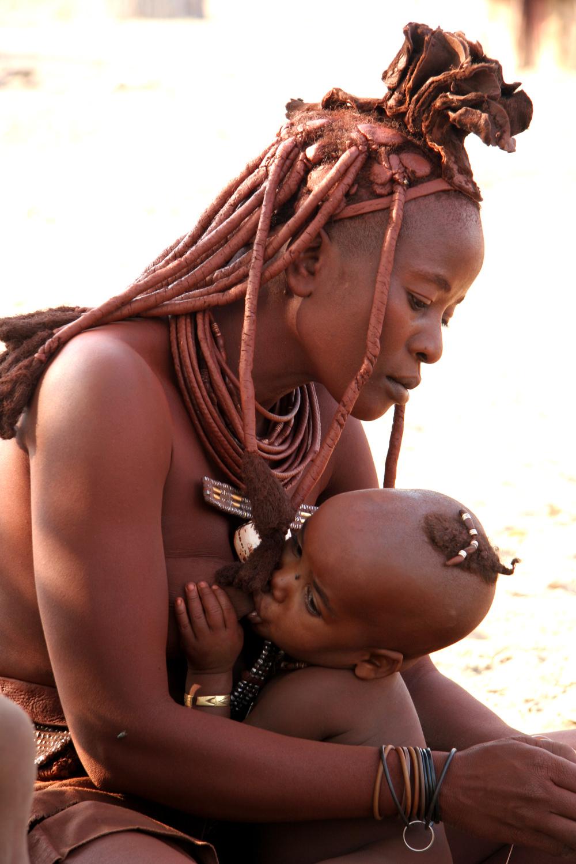 Namibie_Himba_0703a.jpg