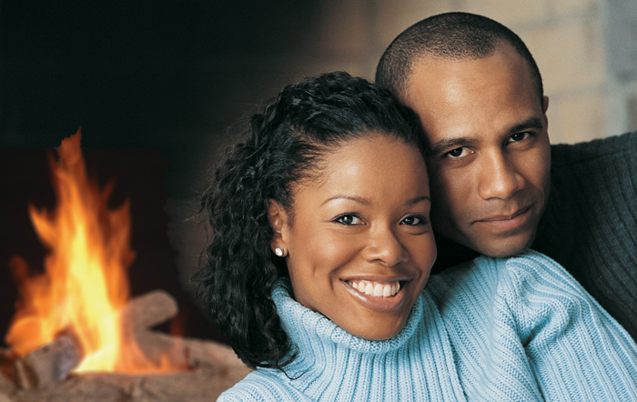 beautiful-black-couple.jpg