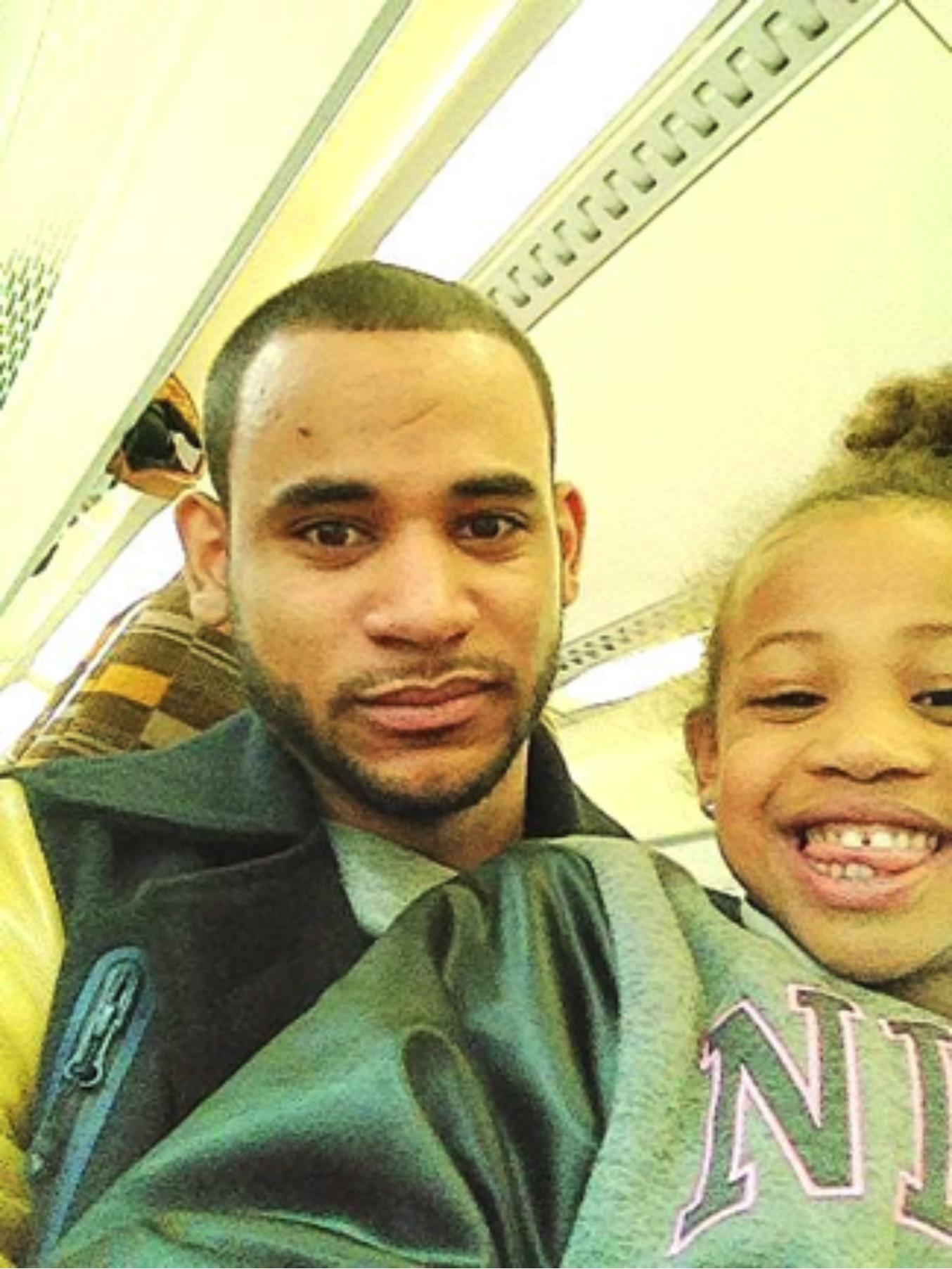 fatherhood3