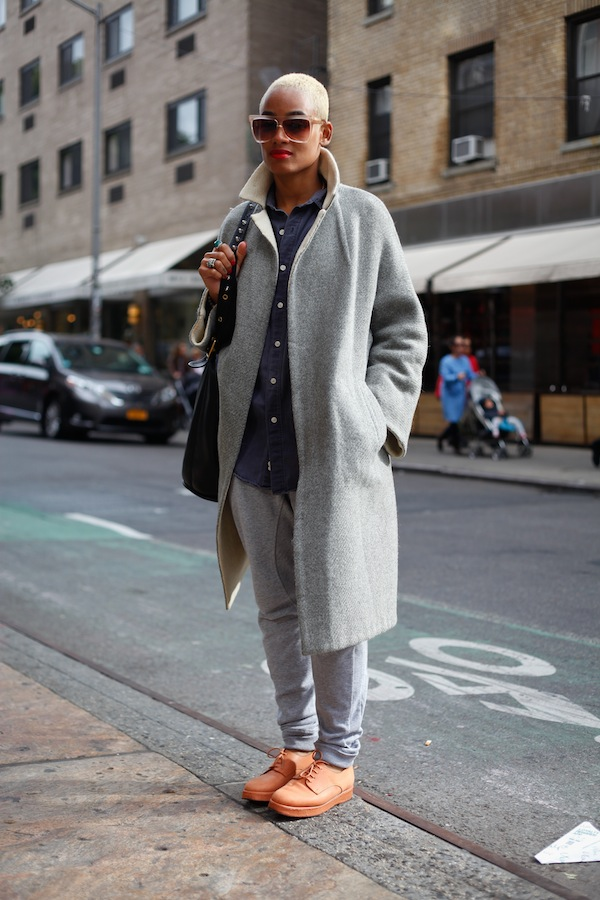 99-real-new-york-street-style-fashion-bomb-daily-trend-chic