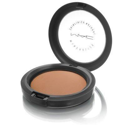MAC-skinfinish