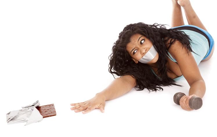 black-girls-exercise-study1.jpg