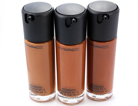 mac-matchmaster-foundation-3