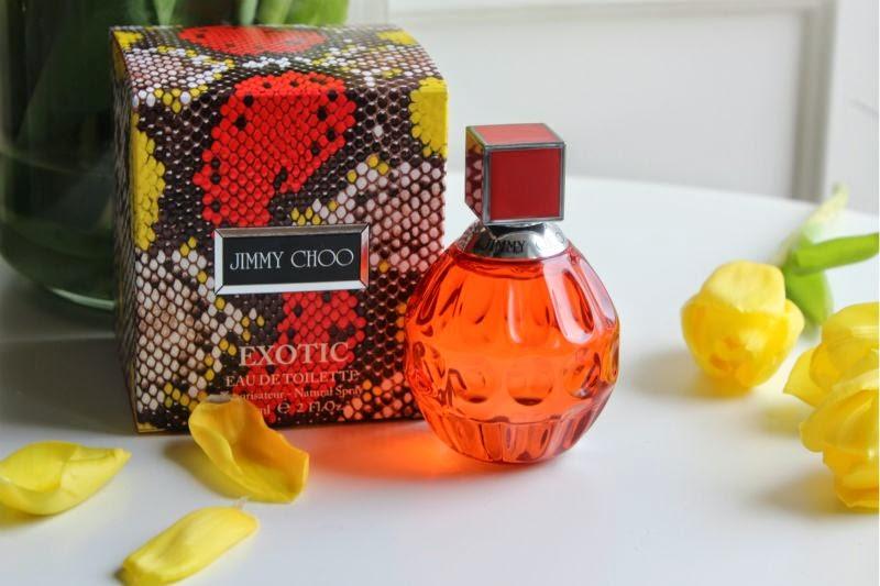 Jimmy-Choo-perfume.jpg