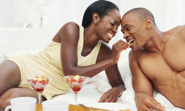 black-couple-bed.jpg