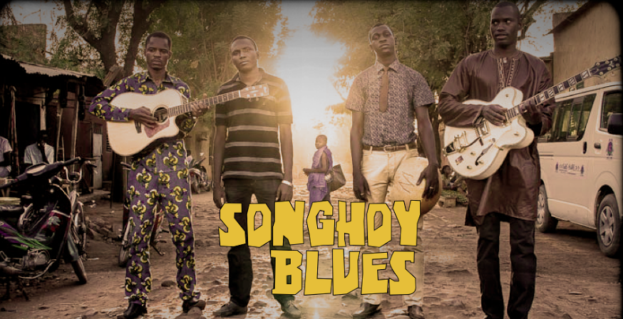 songhoy-blues.png