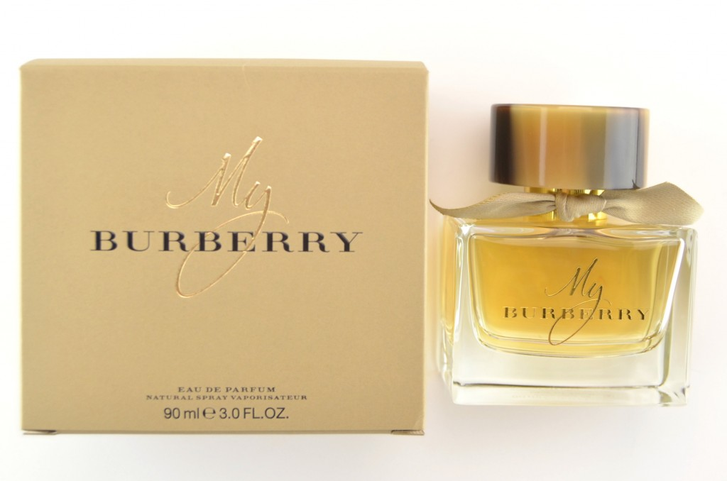 My-Burberry-4-1024x678