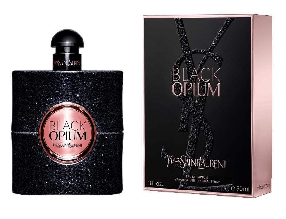blackopium