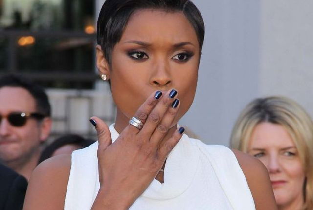 jennifer-hudson-blue-navy-metallica-nail-polish-w724-e1412356079853.jpg