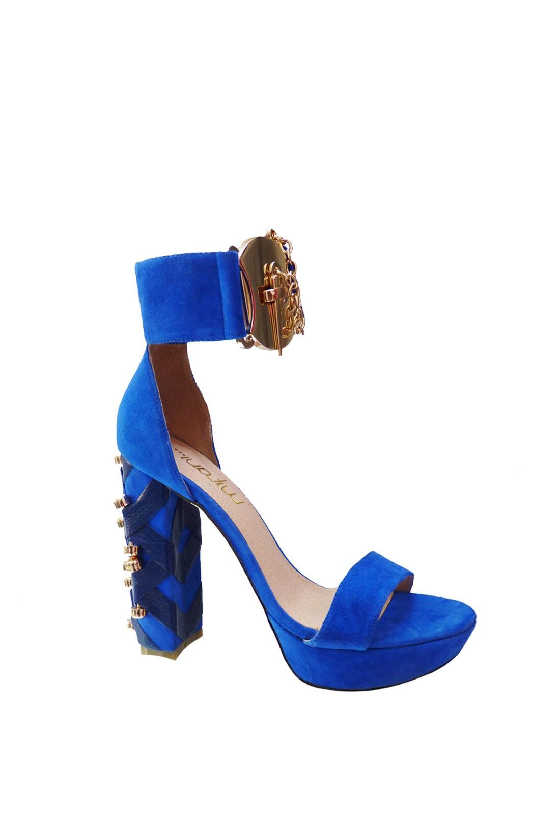 mifani-st-tropez-suede-shoe-in-cobalt-blue-fr