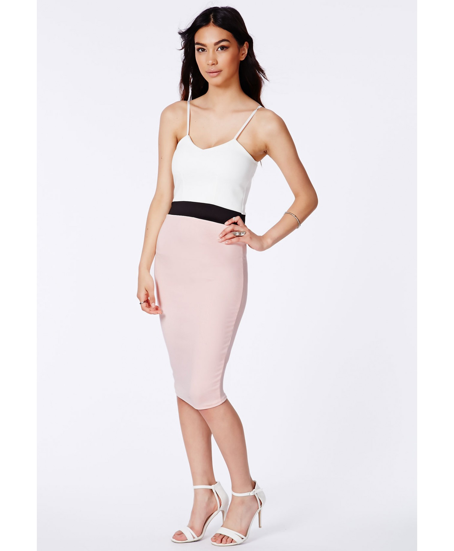 missguided colour block (1)