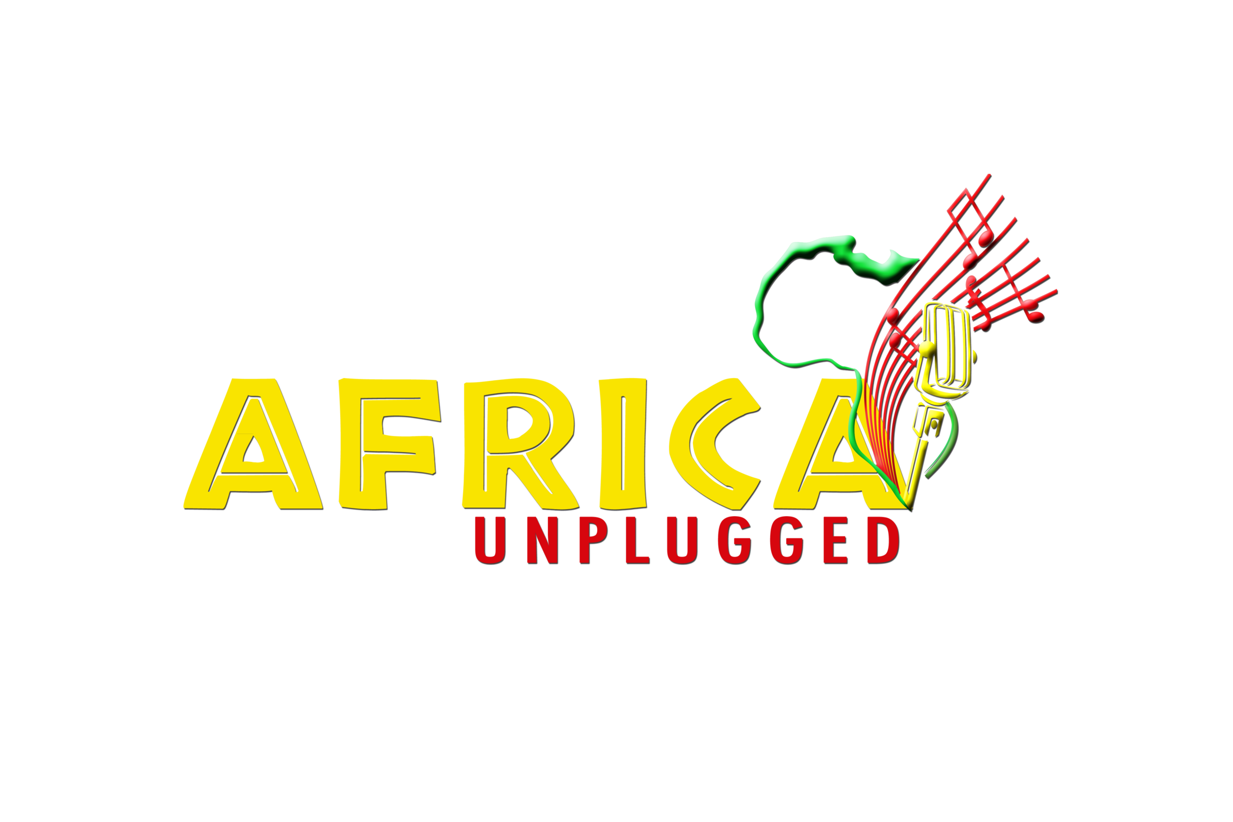 official_Africa_Unplugged_Logo_Normal