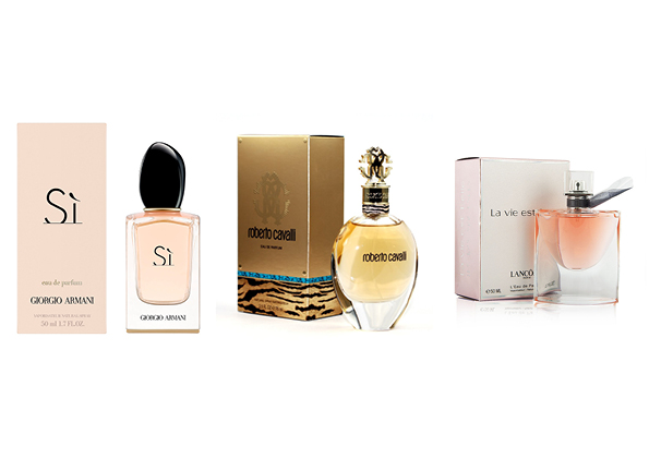 perfumefeatured.jpg