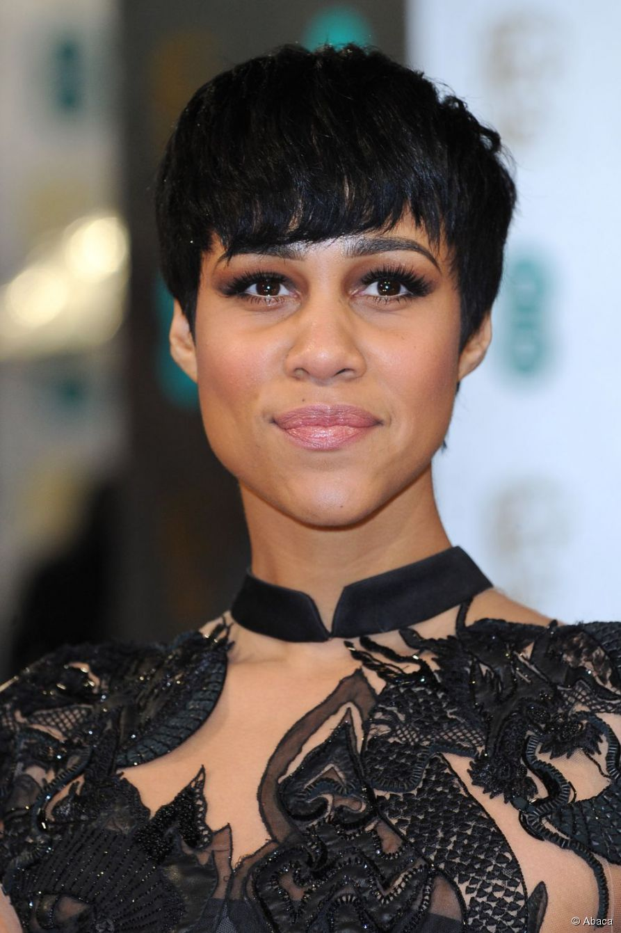 Zawe Ashton / Credit: www.celebrityredcarpet.co.uk